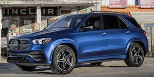 Mercedes b class ev prices in canada reviewed by toysdekh on march 12, 2020 rating: 2020 Mercedes Benz Glb Release Date Concept Engine Mercedes Benz Release Date
