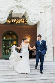 Vinoy Renaissance Wedding Photos Hotel Wedding Weddings And Wedding