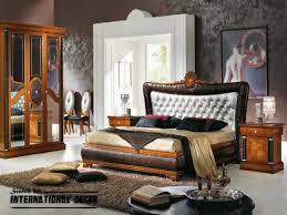 furniture in italian. Luxury Bedroom Furniture Elegant Italian And In Classic Style