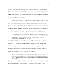 new world plays essay  73 76 10