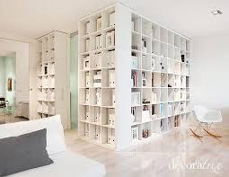 Breathtaking Shelving Room Dividers Ikea 22 For Your Home Pictures with  Shelving Room Dividers Ikea