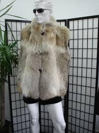 fur coats fur leather fur hat fur jacket fur coat womens fur coat fox fur coats fashion fur mink fur coat fur coats for rabbit fur rabbit fur coats fur
