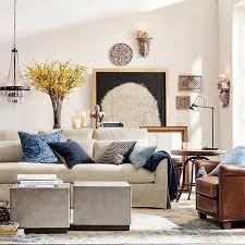 photo of pottery barn outlet moreno valley ca