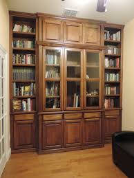 home office archaic built case. Home Office : Custom Cabinets For Amp In Friscoplanodallas With Regard To Archaic Built Case E