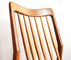 jason lewis furniture. Solid Walnut Dining Chair With Spindle Back, By Jason Lewis Furniture For Sale At 1stdibs
