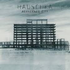 Reviews | Hauschka - The Quietus