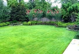 Garden Design Courses Online Cool Free Garden Planner Landscape Design On Design Landscape Online