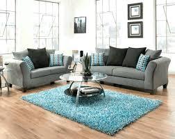 turquoise fur rug turquoise rugs for living room fur rug metal frame window grey sofa with