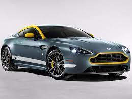 2015 Aston Martin Vantage Values Cars For Sale Kelley Blue Book