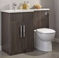 ... 5397007207996 01i Vanities B And Q Bathroom Vanity Units Cooke Lewis  Ardesio Bodega Grey Lh 3c ...