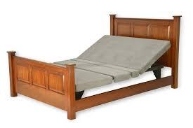 Leggett Platt Sunrise Adjustable Base Bed Bed Frames That Fit ...