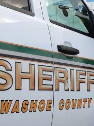 Sheriff: Rollover accident kills woman in Spanish Springs