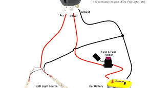 lamp wiring diagram avarida com hpm adjustable batten holder wiring diagram lamp wiring diagram download by tablet desktop original size back to wiring diagram wira fog lamp
