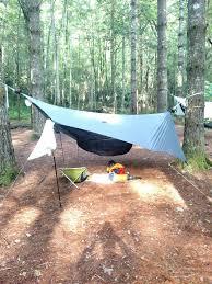 Simply Light Designs Fs Simply Light Designs Silpoly Tarp Camping Lighting