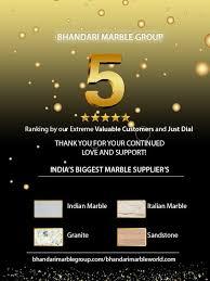 Bhandari marble company - Home | Facebook