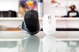 2 chuột không dây Logitech pin sạc tốt nhất