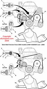 solved how to reattach serpentine belt on 1999 saab 9 3 fixya need diagram for serpentine belt in saab 2001 9 3