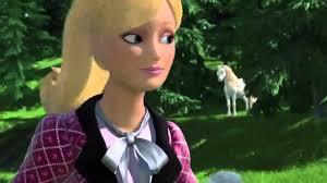 barbie barbie