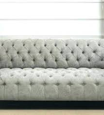 chesterfield furniture history. Chesterfield Furniture History Sofa Sofas Leather By Wiki