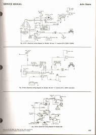 john deere l110 wiring diagram simple lawn mower ignition switch wiring diagram new john deere 68 riding