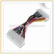 20 pin molex connector wire harness 20 pin molex connector wire 20 pin molex connector wire harness 20 pin molex connector wire harness suppliers and manufacturers at alibaba com