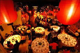 Spring Festival Spring Festival Eve Dinner Ebeijing Gov Cn