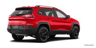 2018 jeep trailhawk colors. modren trailhawk inside 2018 jeep trailhawk colors