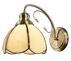 Купить Настенный светильник <b>Citilux Познань CL443311</b>, 75 Вт ...