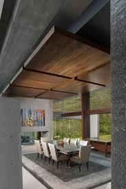 The  Best Modern Ceiling Design Ideas On Pinterest Modern - House interior ceiling design