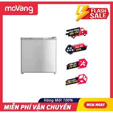(HCM) Tủ Lạnh Mini Electrolux EUM0500SB (46L)