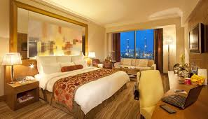 hotel deluxe. Gulf Hotel Bahrain \u2013 Luxury 5 Star In Grand Deluxe Room I