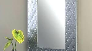 Image Wall Led Bathroom Vanity Lights Led Bathroom Vanity Light Bulbs The Surprising Attractive Led Bathroom Vanity Lights Voodoinfo Led Bathroom Vanity Lights Led Bathroom Vanity Light Bulbs The