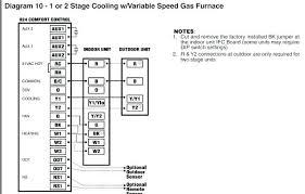 heat pump wiring diagram goodman wiring diagram diagrams heat pump Heat Pump Schematic Diagram heat pump wiring diagram goodman wiring diagram diagrams heat pump air handler goodman split system heat pump wiring diagram