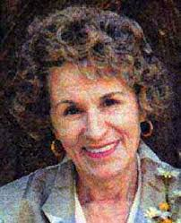 Sonja Novak Kirk - Groce Funeral Home