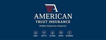 It is very essential that your properties be protected with an insurance policy. American Trust Insurance Home Facebook
