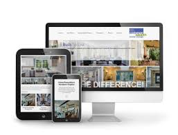 Stella Poore Commonwealth Home Design - Home design website