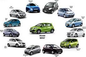 Kalau ppnbm secara total itu sekitar berapa persen atau mungkin kita sebut 3 persen dari total harga hal ini membuat para penjual mobil bekas tetap optimis dengan pasar 2021. Ada Mobil Lcgc Penerimaan Ppnbm Melempem
