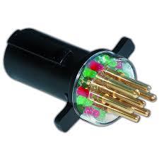 round trailer light plug wiring diagram images kearney trailer the best of trailer wiring diagram 4 way nilzanet