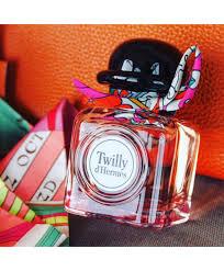 Just <b>Fragrance</b>: Buy Best <b>Perfumes</b> and <b>Fragrances</b> in Nigeria