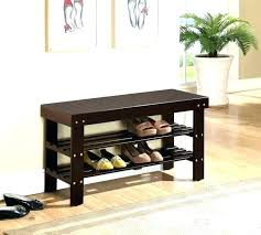narrow entryway furniture. Entryway Bench With Back Small Benches For Narrow Ideas Furniture