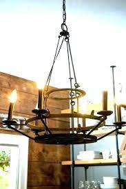 luxury craftsman chandelier or craftsman style dining room chandeliers style chandelier lighting craftsman chandeliers at home
