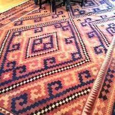 rug cleaning portland maine oriental