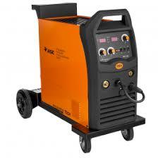 <b>Сварочный полуавтомат Сварог</b> Tech Mig 350 (N258 ...