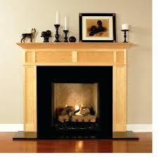wood fireplace mantels houston texas mantel design ideas reclaimed