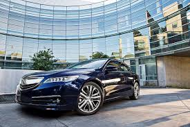 2018 acura lease specials. contemporary 2018 2018 acura tlx cost jewel eye lease deals on acura lease specials