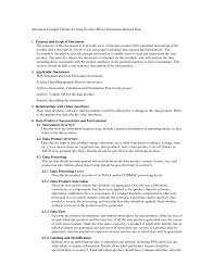 examples of a outline for essay cover letter example an annotated  examples of a outline for essay cover letter example an annotated apa format example 4