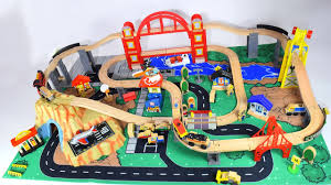 toy train s for children train s trains s for children chu chu kids