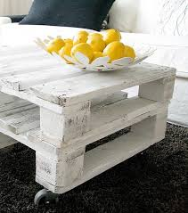 distressed white reclaimed wood coffee table by adunaphel rustic coffee tables reclaimed wood coffee tables