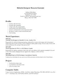 Bartender Resume Skills Template Fascinating Bartender Resume Example Template Resume Examples Resume Resume