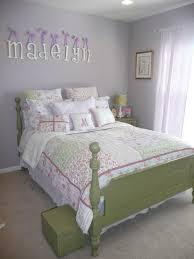 furniture for girls room. girlu0027s rooms sherwin williams veiled violet lavender walls green furniture girl for girls room